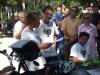 2011-09-03-arrivee-tour-12